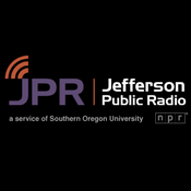 KNSQ - JPR Rhythm & News