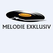 melodie-exklusiv