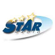 Star Radio Athens