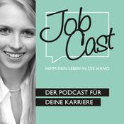 jobcast