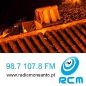 Rádio Clube de Monsanto