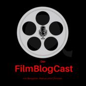 Der FilmBlogCast