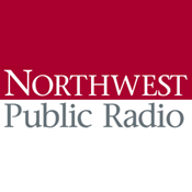 NWPR - News and Classical Music
