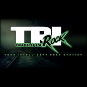 Tri Rock Radio