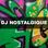 dj-nostalgique