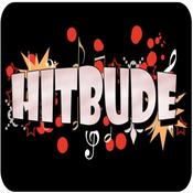 Hitbude