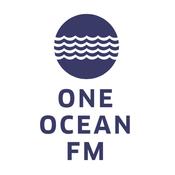 One Ocean FM