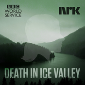 Death in Ice Valley