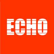 Chillout channel - Radio ECHO