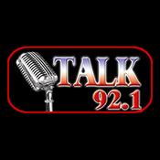 WDDQ - Talk 92.1 FM