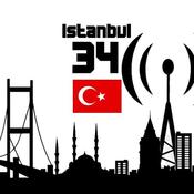 34istanbul