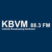 KBVM - Family 88.3