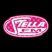 Stella FM