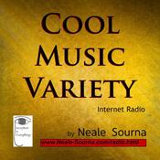 Cool Music Variety