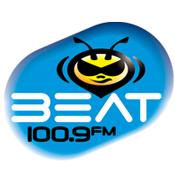 Beat 100.9 FM