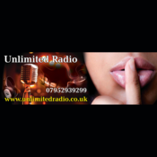 Unlimited Radio