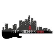 city rockers radio
