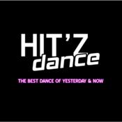 HITZ DANCE