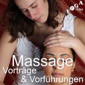 Yoga Vidya - Massage-Ausbildung