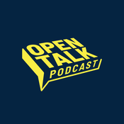 Open Talk Podcast