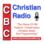 CBC Christian Radio