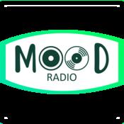 moodradio