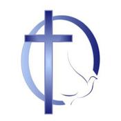 KJWR - Kinship Christian Radio 90.9 FM