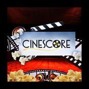 DASH Cinescore