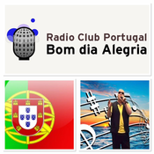 RADIO CLUB PORTUGAL