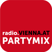VIENNA.AT - Partymix