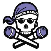 WGHB - Pirate Radio 1250 AM