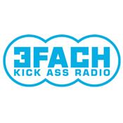 Radio 3FACH
