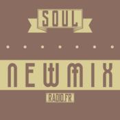 NewMix Radio - Soul