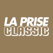 La Prise Classic