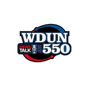 WDUN - North Georgia\'s Newstalk 550 AM