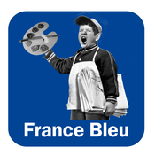 France Bleu Touraine - L\'invité de midi en Touraine