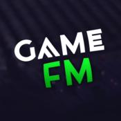 gamefm-rap