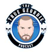 The True Geordie Podcast