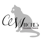 Witches Channel Radio