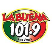 KWID - La Buena 101.9 FM