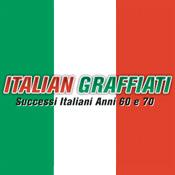 Italian Graffiati