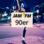 JAM FM 90er