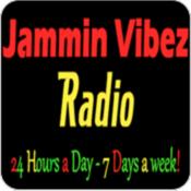 Jammin Vibez: Reggae Classics