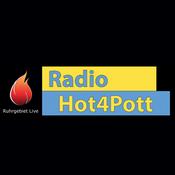 Radio Hot4Pott