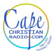 Cape Christian Radio