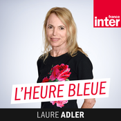 France Inter - L\'heure bleue