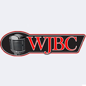 WJBC - The Voice of Central Illinois 1230 AM