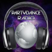 PartyDanceRadio