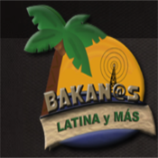 Bakanos Fm