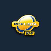 RMF Poplista
